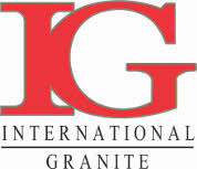 International Granite