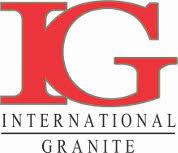 International Granite